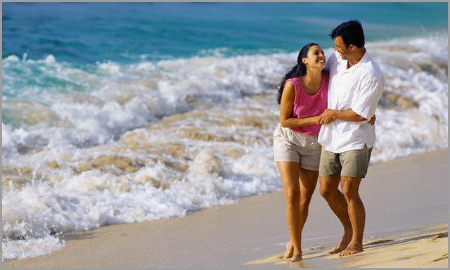 Luna de miel en Egipto Alas playas de Hurgada o Sharm para su mejor viaje de luna miel en Egipto #viaje #luna_de_miel #Egipto   http://www.maestroegypttours.com/sp/paquetes-de-viajes-egipto/Luna-de-Miel-Pquetes-Egipto