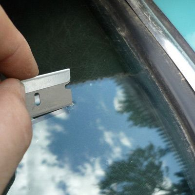 Windshield Replacement Quote Online 49 Best Shatterprufeal Images On Pinterest  Car Brake Repair Car .