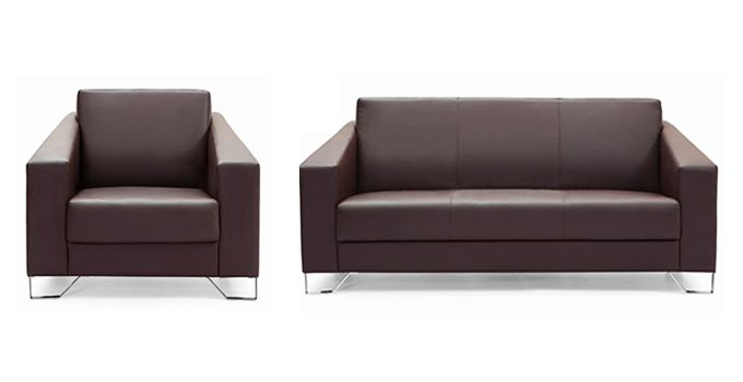 Leather Sofas In Dubai Best Buy Leather Sofas Dubai Buy Leather Sofa White Leather Sofas Luxury Leather Sofas