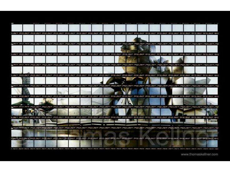 Thomas Kellner | Arte Al Límite | Revista Periódico Web