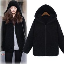 The Luxury Thicken Cotton Winter Women Coat  Best Seller follow this link http://shopingayo.space