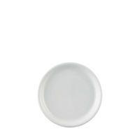 Brotteller 16 cm Trend Weiß