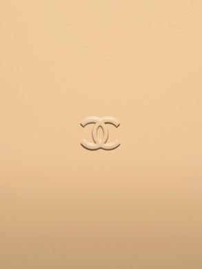 Stephane Pelletier - Photos - Chanel | Michele Filomeno