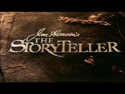 The Storyteller  Season 14 Full HD TV series Streaming Free Download