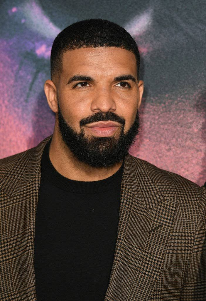 Here Are The Messiest Celebrity Feuds Of The 2010s In 2020 Celebrity Feuds Drake Aubrey Drake