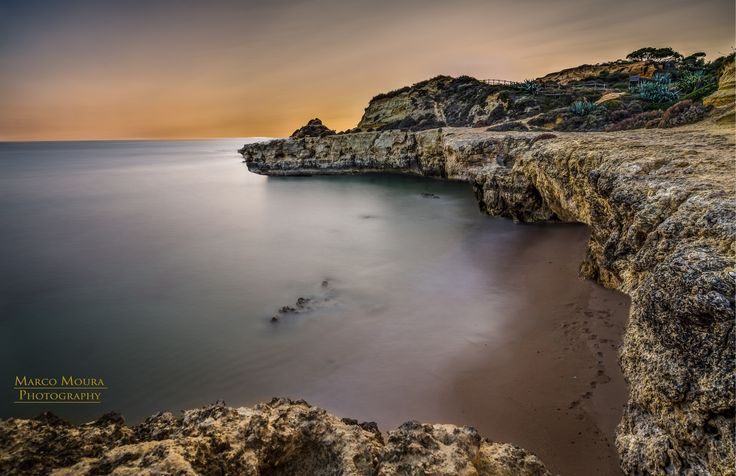 Algarve by Marco Moura on 500px