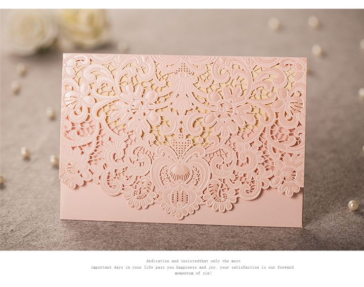 1000 ideas about cartes d invitation on pinterest. Black Bedroom Furniture Sets. Home Design Ideas