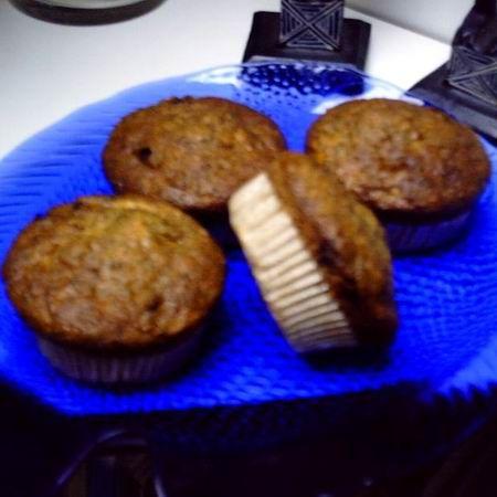 Almás-mákos muffin Recept képpel - Mindmegette.hu - Receptek