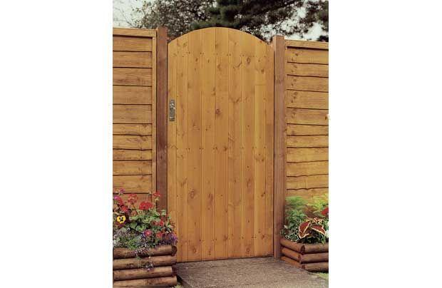 1000 images about romantic front doors on pinterest entry doors - 1000 Images About Garden Gate On Pinterest