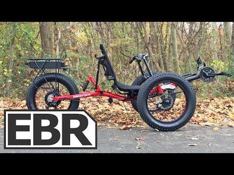 Best 25 Electric Trike Ideas On Pinterest Electric