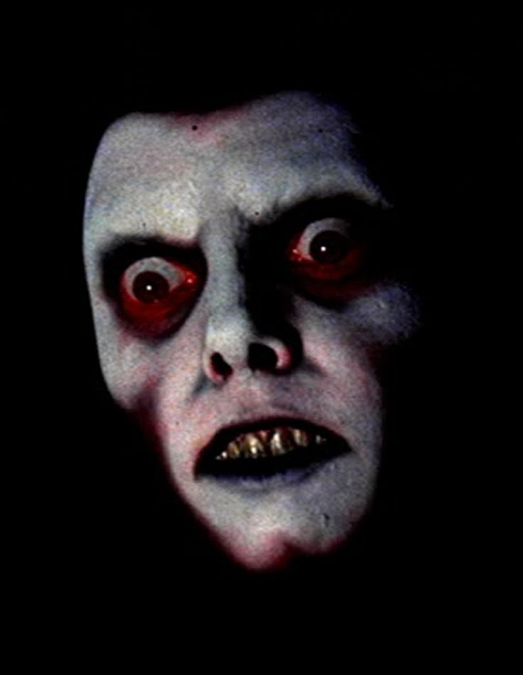 Is THE EXORCIST Movie Cursed? 7 Reasons Some People Think the Film ...