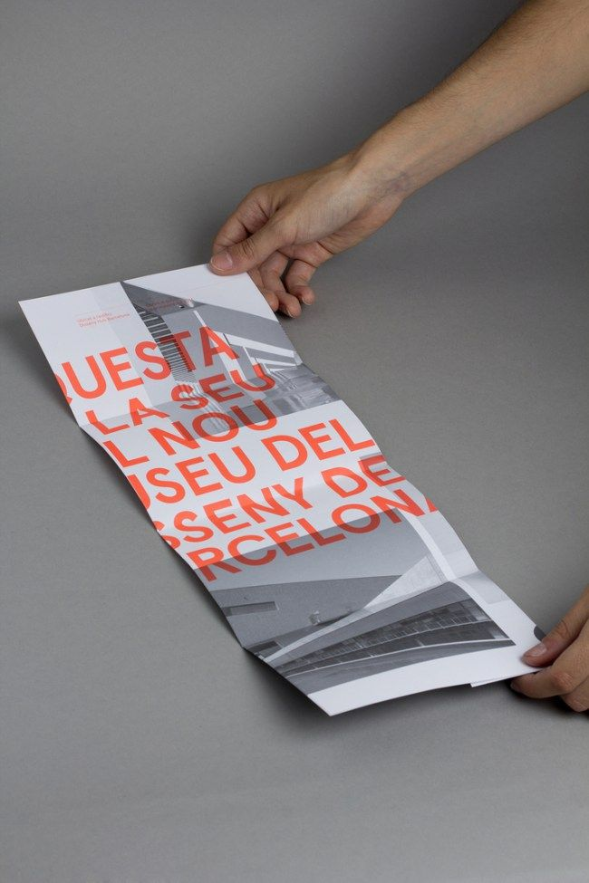 dhub_leaflet_11