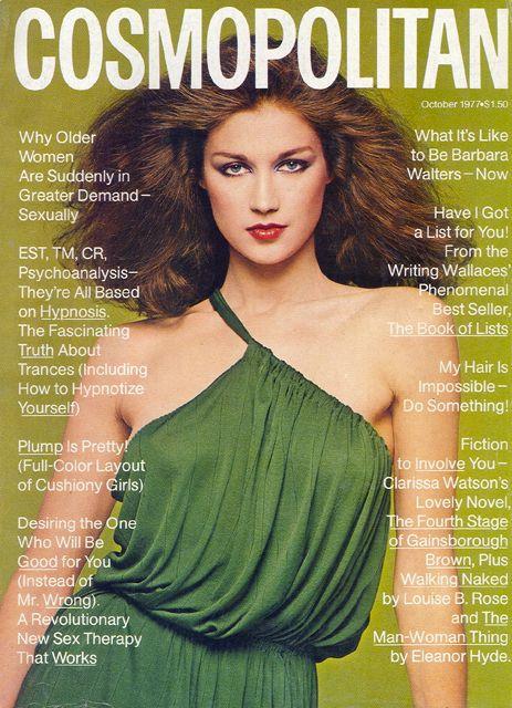 41 Best Top Model Clotilde Kristin Darnell Images On Pinterest