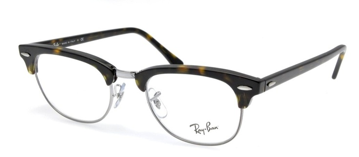 Ray Ban 5154 2012 #lunettes