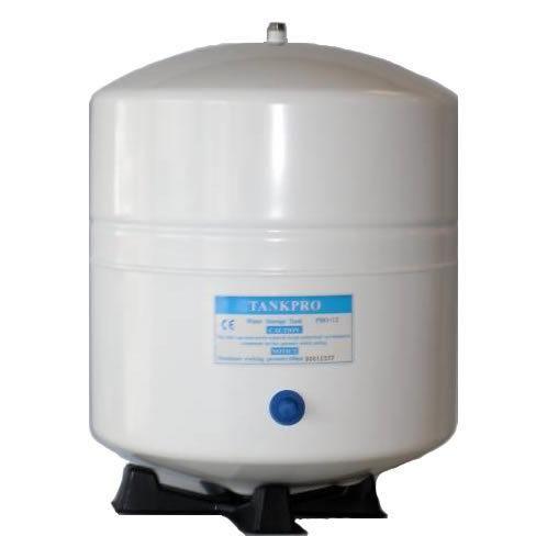 4 Gallon Water Storage Tank