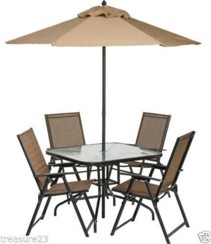 Patio Table Umbrella Look more at http://besthomezone.com/patio-table-umbrella/17864