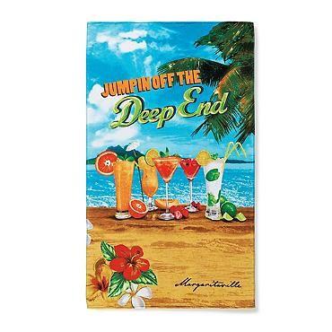 118 Best Images About Margaritaville Amp Island Decor On