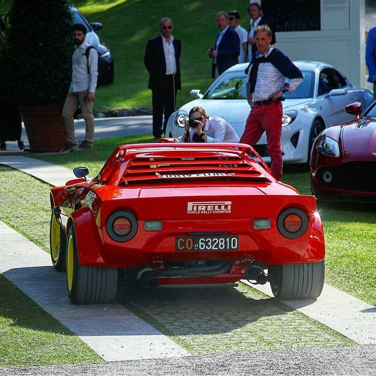 17 best images about lancia stratos on pinterest cars the netherlands and rally car. Black Bedroom Furniture Sets. Home Design Ideas