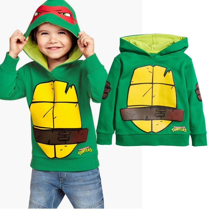 Barato Estilo coreano verme padrões hoodies das crianças : velo camisola roupa das crianças dos desenhos animados impresso meninos roupa com capuz casacos, Compro Qualidade Moletons diretamente de fornecedores da China:                       &n