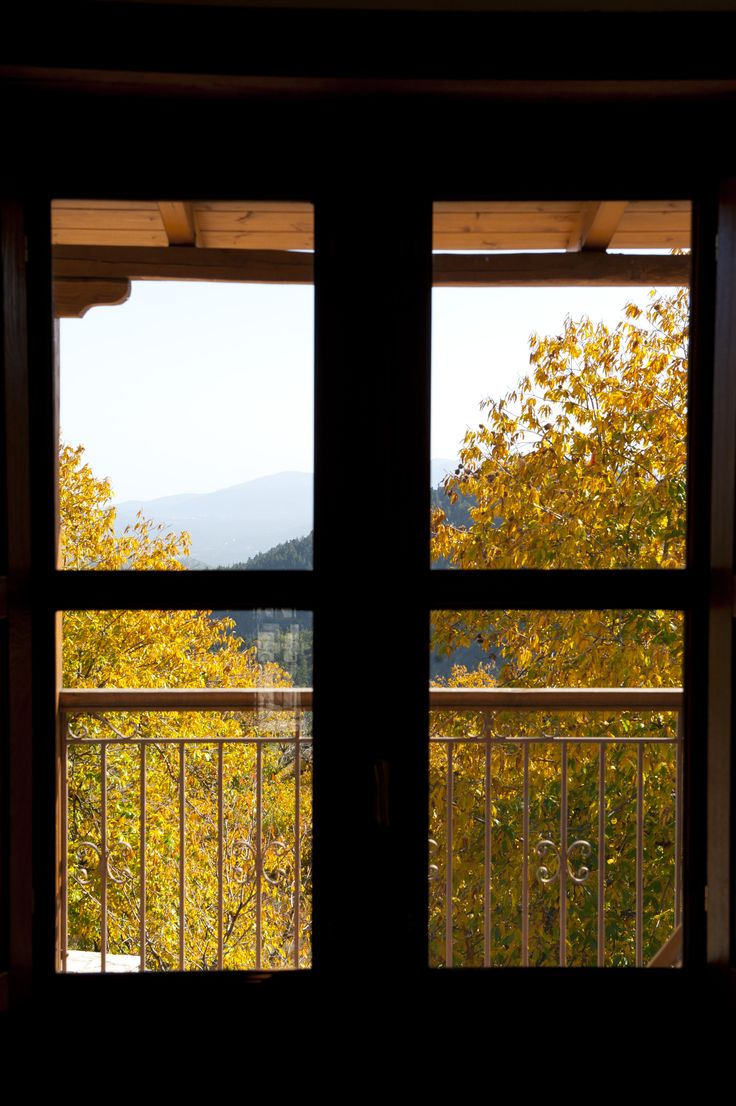 © Λιθόχτιστα Ξενώνες- Lithoxtista Guesthouses