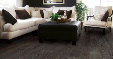 21 Best Wood Floor Stain Colors Images On Pinterest Wood