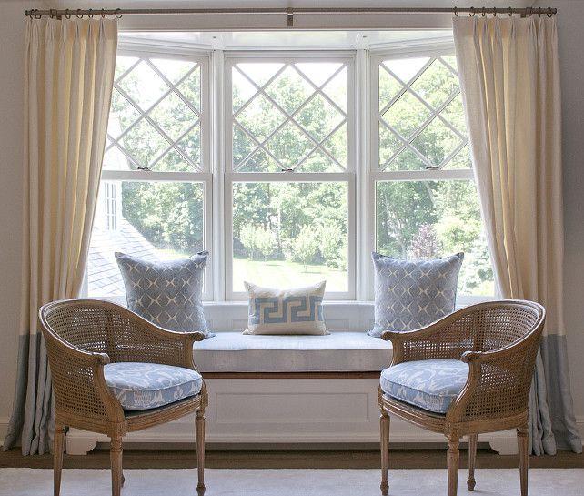 #window-seat #Interiors