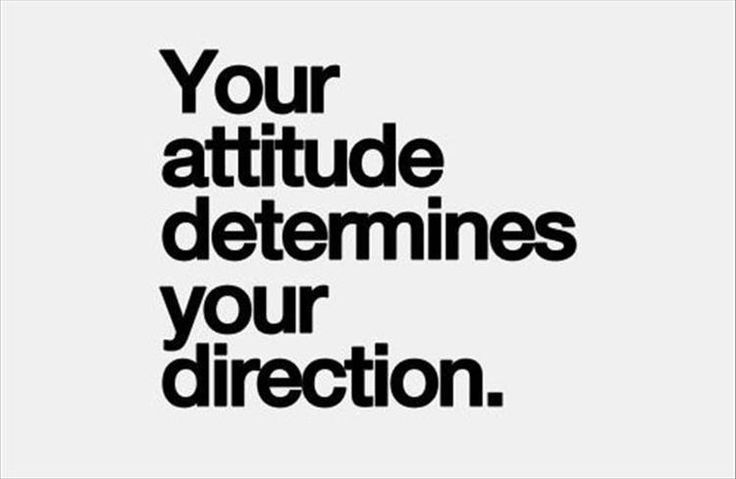 25+ Best Attitude Quotes On Pinterest