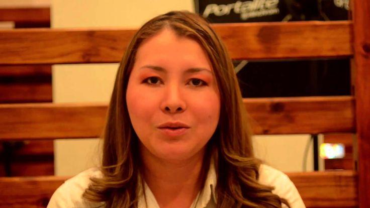 Taller Introducción al maquillaje profesional en Bogota, Testimoniales