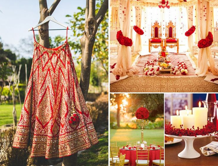 Wedding Blogs Indian Decorators Decorator In India Affordable Vendor Personalised Packages