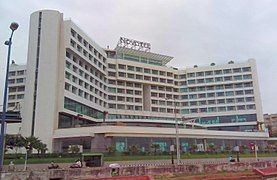 Life Divine Essays On Gitam Visakhapatnam Hotels - Performance professional