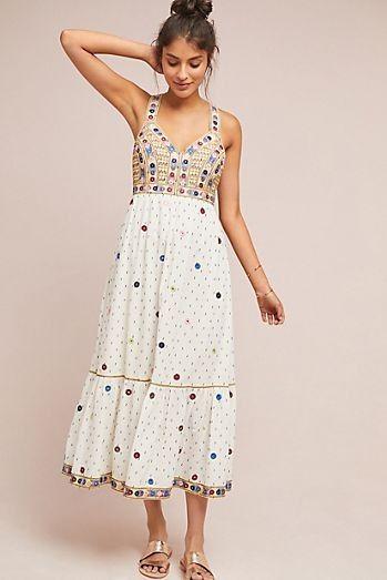 e7e4272081c12 Hippie Style, Anthropologie, Boho Outfits, Fashion Outfits, Boho Fashion,  Travel Dress