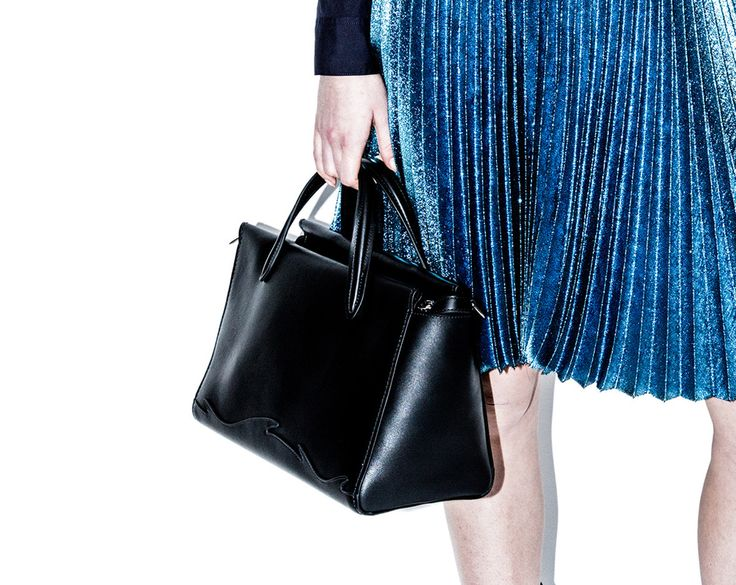 31-Phillip-Lim-Pre-Fall-2016-Bags bag, сумки модные брендовые, bags lovers, http://bags-lovers.livejournal