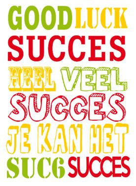 http://www.greetz.nl/kaarten/detail/good-luck--succes--heel-veel-succes--je-kan-het/909643912/?storequery=succes