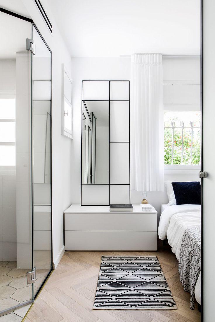 Best 25+ Apartment space saving ideas on Pinterest   Small ...
