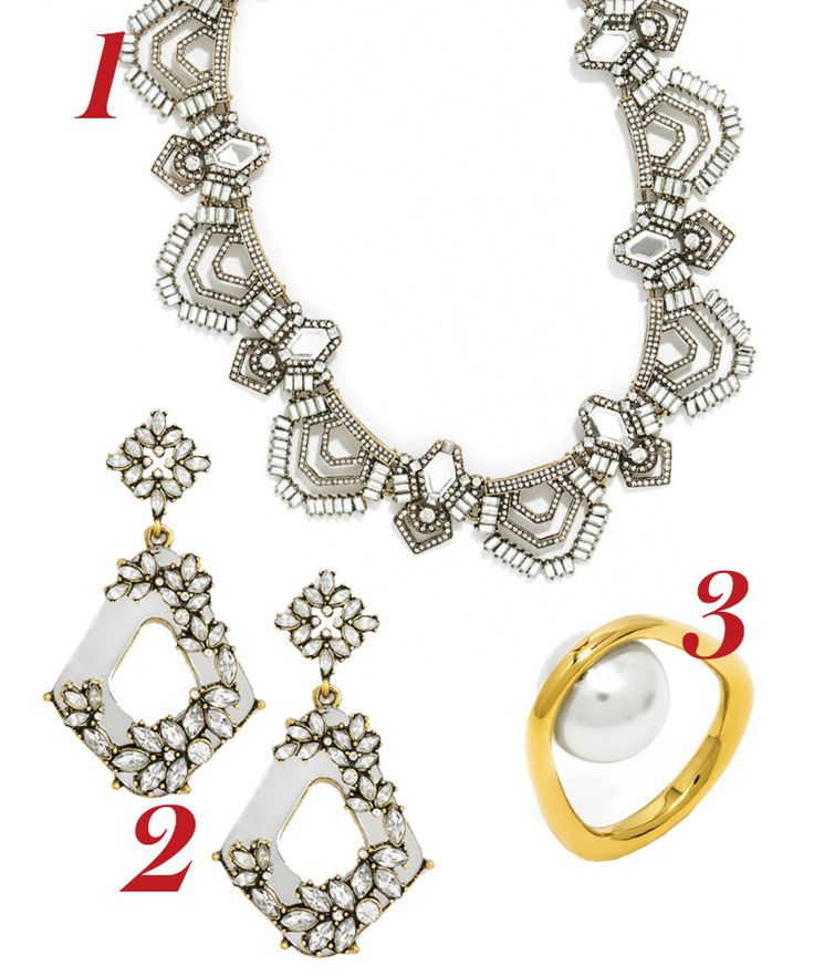 7+Affordable+Jewelry+Brands+That+Look+Incredibly+Expensive+-+BaubleBar +-+from+InStyle.com
