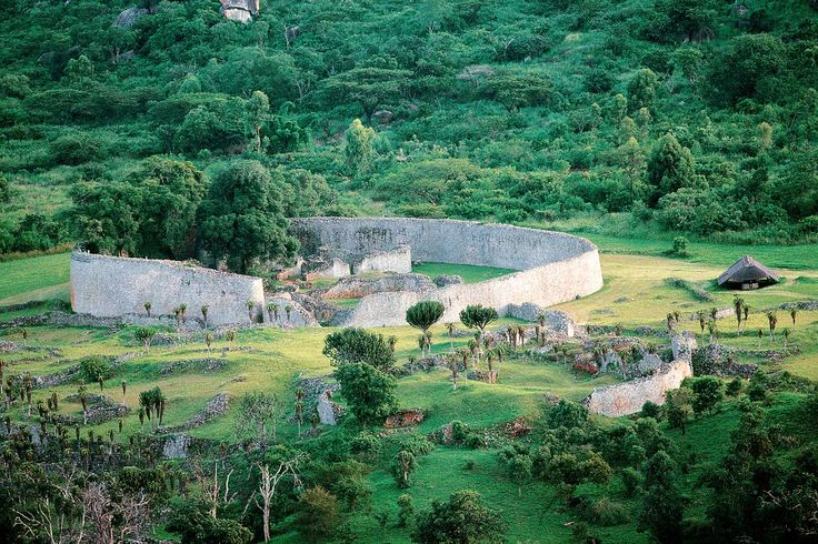 Book Cover Architecture Zimbabwe : The ruins of great zimbabwe african culture pinterest
