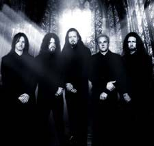 interview_evergrey