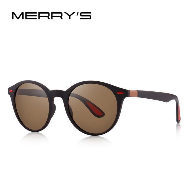 55a3d955bc7c Men Women Classic Retro Rivet Polarized Sunglasses Product Description Men  Women Classic Sunglasses Legs Lighter Design