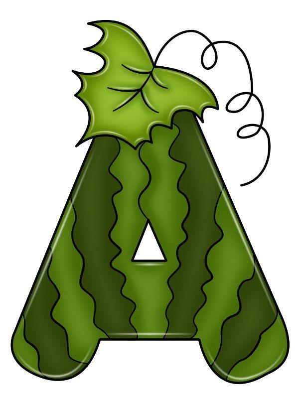 Изучаем буквы в действии!: Буква А