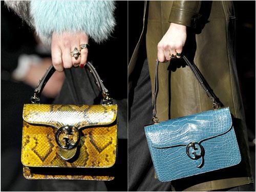 Chicstore.ru - сумки и кошельки Gucci 03