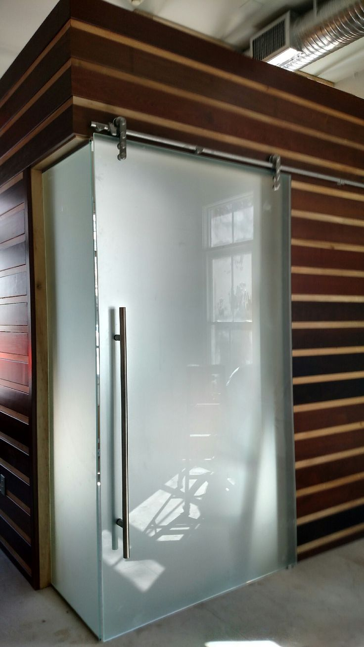 17 best images about interior design commercial on for Commercial interior sliding glass doors