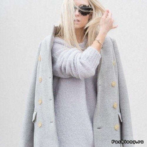 Новые тенденции городской моды: минимализм и комфорт