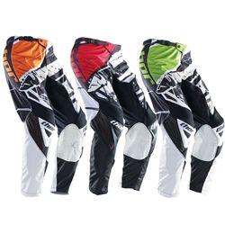 2014 Thor Phase Mask Youth Motocross Pants