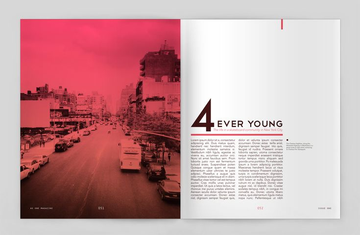 106 best clean print design images on pinterest signage