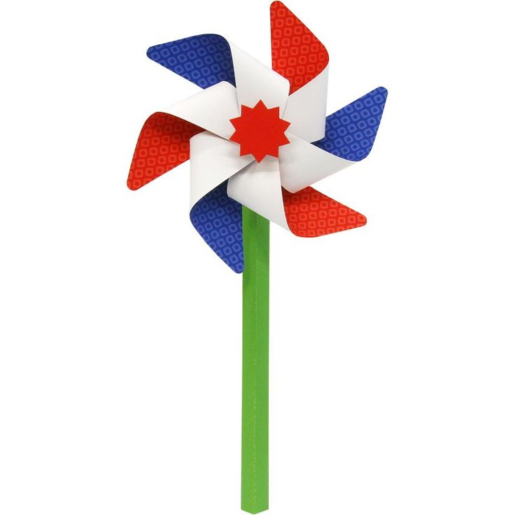 Windmill (Japanese Style),Toys,Paper Craft,Asia / Oceania,Wind ,Boys' Day,Japanese-style pattern,festival ,feather,play,Moving,boy,toy