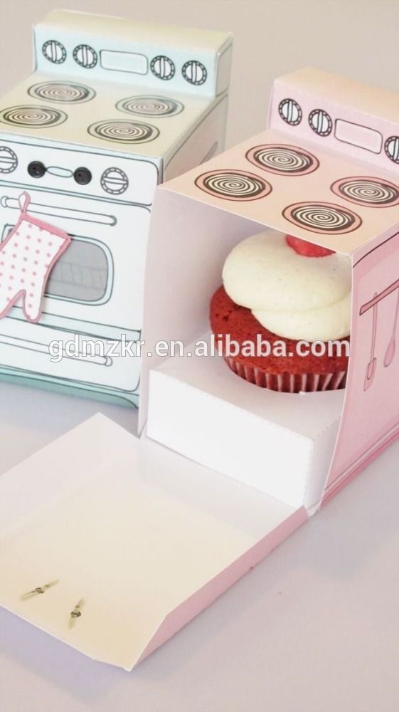 Check out this product on Alibaba.com App:Custom printed flat foldable luxury wedding cake gift box https://m.alibaba.com/yE3Avy