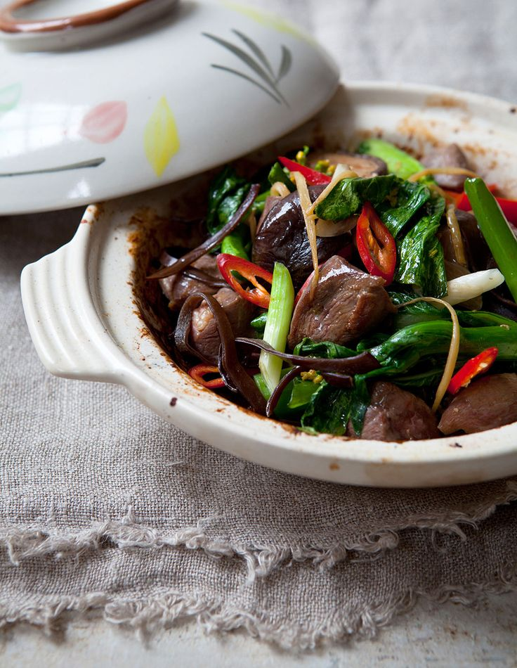 The Hairy Bikers clay duck pot   duck recipes   chinese recipes1536 best Food   Chinese images on Pinterest   Asian recipes  . Dinner Ideas For Two Chinese. Home Design Ideas