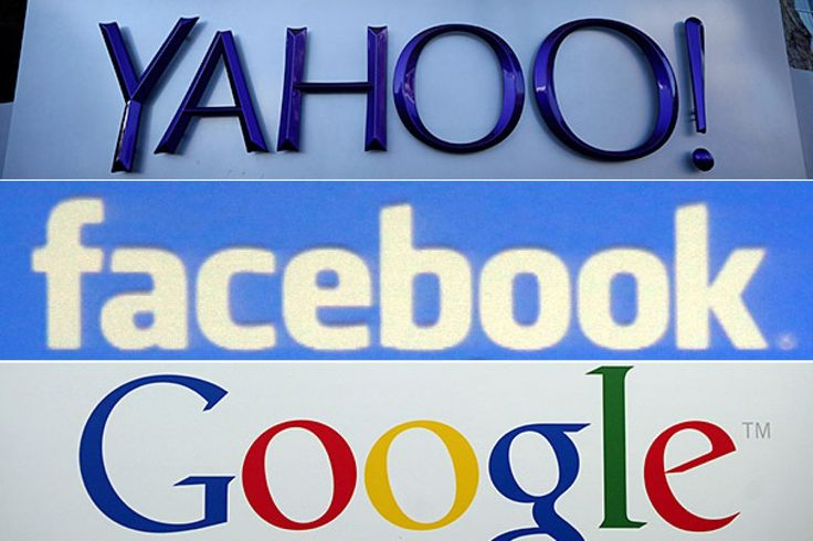 Silicon Valley struggles to hack its #diversity problem #wapo #leadership #privilege