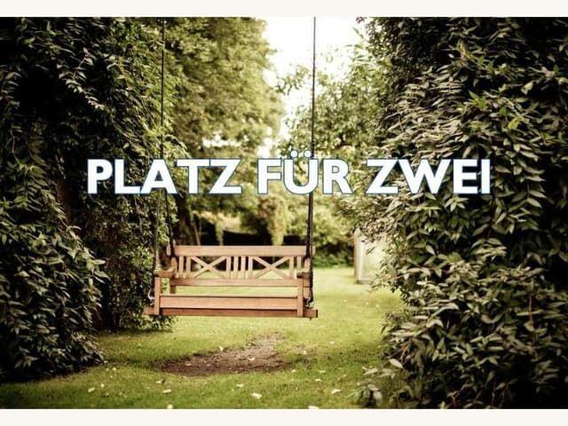 Eigentumswohnung In 1220 Wien In 2020 Eigentumswohnung Immobilien Wohnung