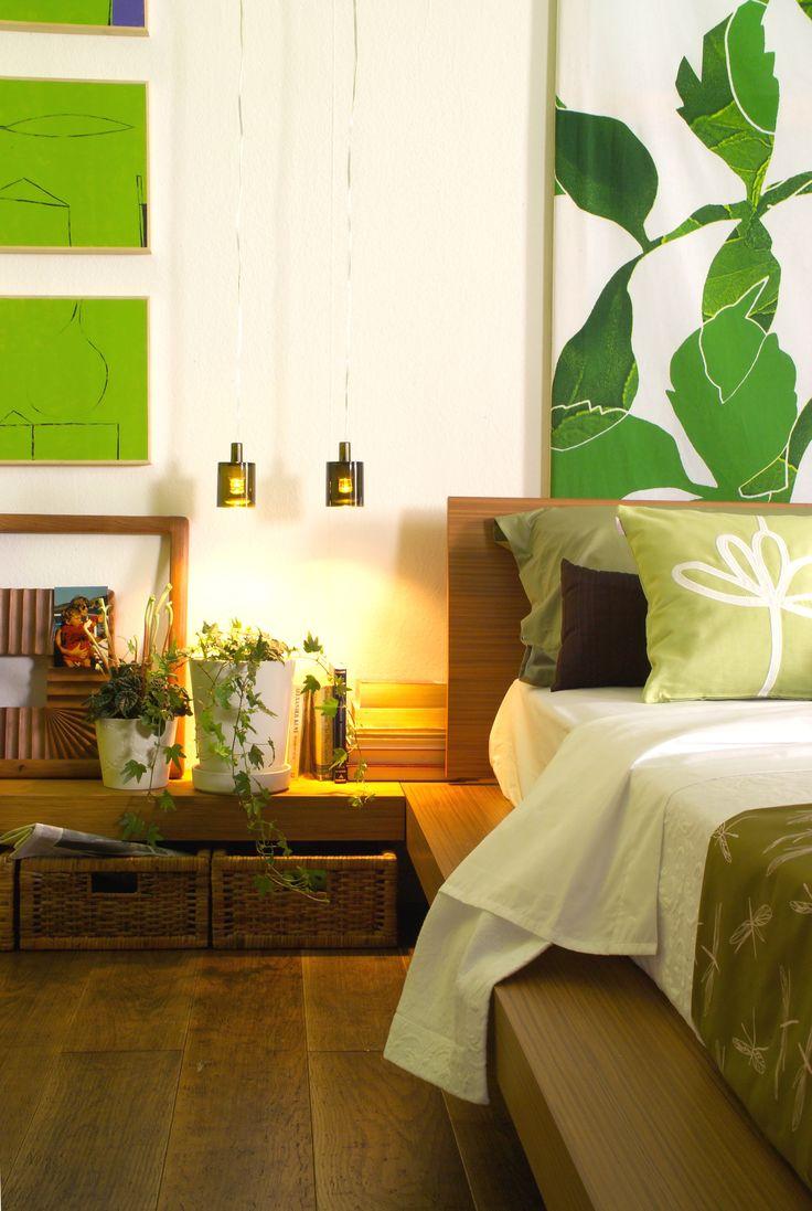 Oltre 25 fantastiche idee su camera da letto accogliente for Arredare camera da letto fai da te